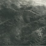岩橋千塚古墳群の写真