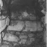 奥出古墳の写真