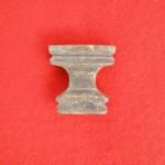 坂田遺跡 琴柱形石製品