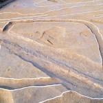 鳴神Ⅴ遺跡 周溝墓
