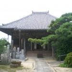 阿弥陀寺本堂の写真