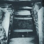 井辺1号墳の写真