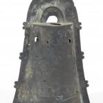 有本銅鐸の写真